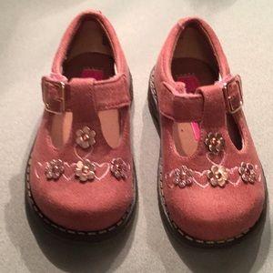 Rachel Shoes Girls